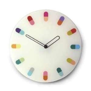 Reloj-de-Pastillas-para-Adelgazar1