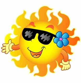 6d0cd957925 ¡¡Cuidado con el sol y los ojos!! Daños oculares producidos por el sol ...
