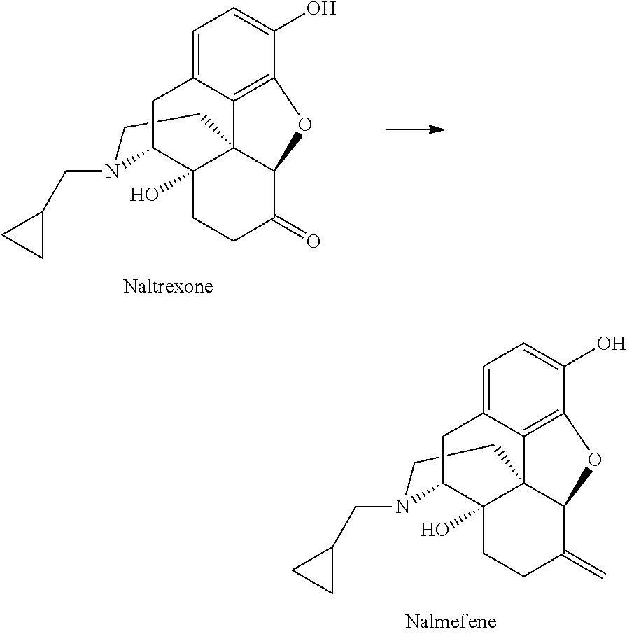 La codificación del alcohol por dovzhenko en krasnodare